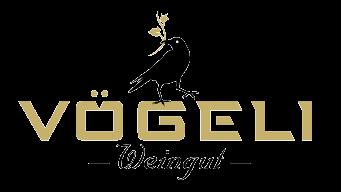 Onlineshop Weingut Vögeli